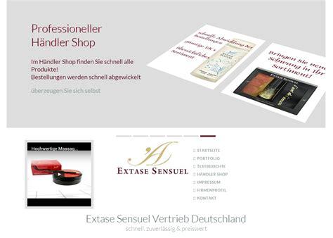 seo deutschland seo f 252 r shop
