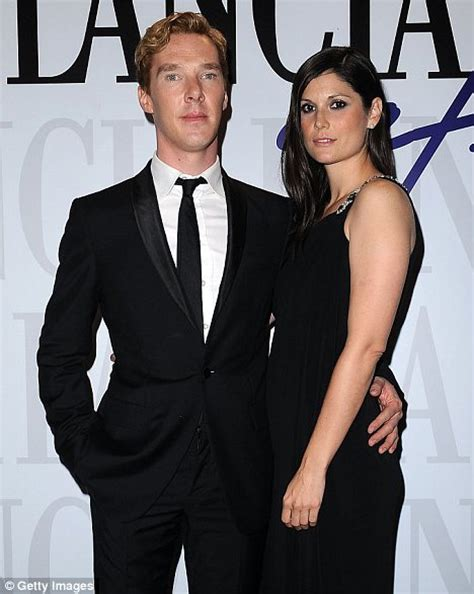 benedict cumberbatch has a girlfriend nooooo sherlock holmes and the case of the beautiful mystery
