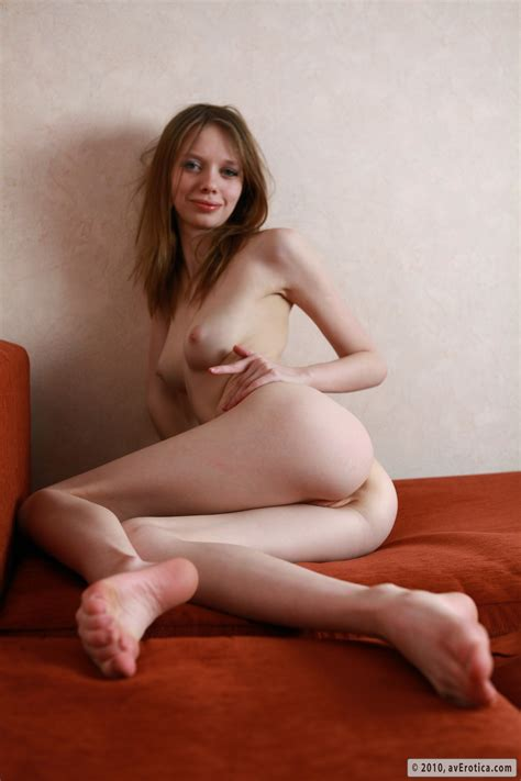 Model Imagefap Sex Porn Images Free Hd Wallpapers