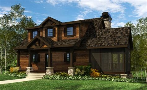 1000 square house plans by max fulbright designs