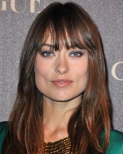 best bangs for high forehead fine hair bangs for high forehead hairstyles for oval faces