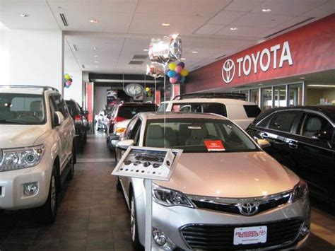 heritage toyota catonsville baltimore md  car