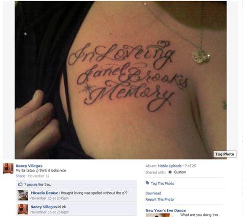 tattoo healing mistakes 145 best tattoo mistakes images on pinterest worst