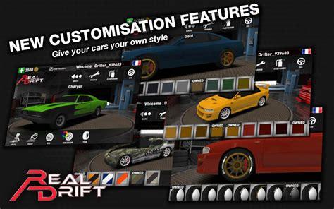 real drift car racing free apk real drift car racing v3 4 apk mod apkfriv