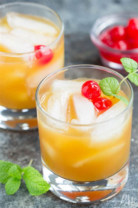 southern comfort alcohol recipes drink recipes with southern comfort