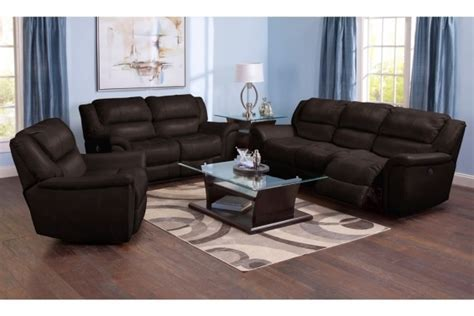 value city living room tables value city furniture store living room sets modern house