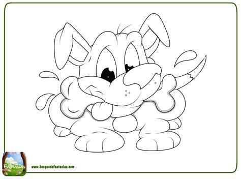 imagenes de animales para colorear los mejores dibujos 99 dibujos de perros 174 bonitos perros y perritos para colorear
