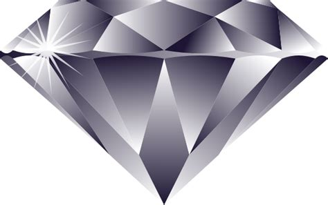 diamond tattoo png background clipart diamond pencil and in color