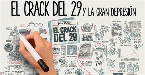imagenes del jueves negro 161 no tengo tele sobre que trat 243 el crack del 29 y la