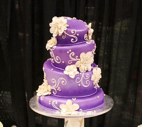 Cake That Designer Cakes by Canton Wedding Cake Design 1 Wedding Cake Cake Ideas By