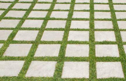 Concrete Block Garage Designs concrete pavers amp paving stones