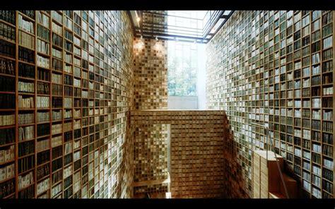 computer wallpaper books books desktop wallpaper wallpapersafari