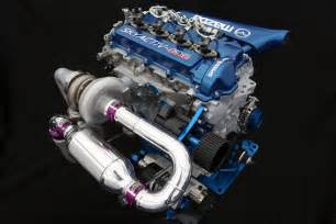 new engines for cars mazda prepara un motor diesel skyactiv d diesel para