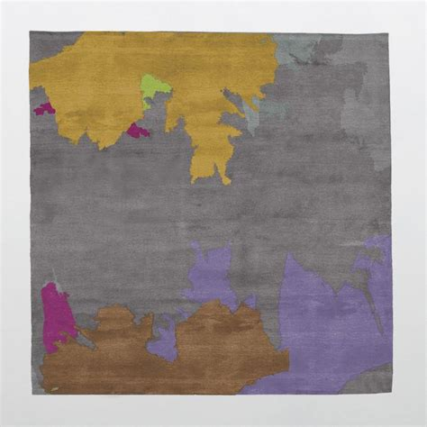 100 Wool Area Rugs Bosco Collection 100 Wool Area Rug In Assorted Colors Design By Secon Burke Decor