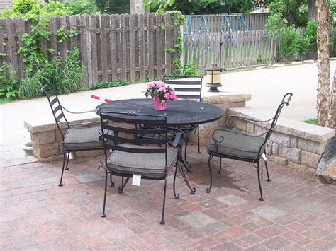 Patio Furniture Massachusetts by 20 Patio Design Ideas From Norwood Ma Masonry Contractors