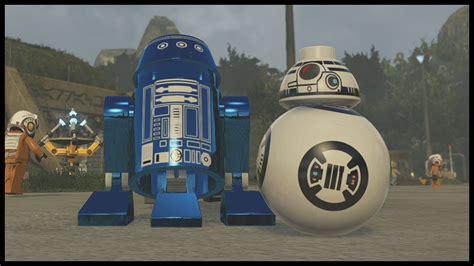 droid star wars force awakens lego star wars the force awakens how to create custom
