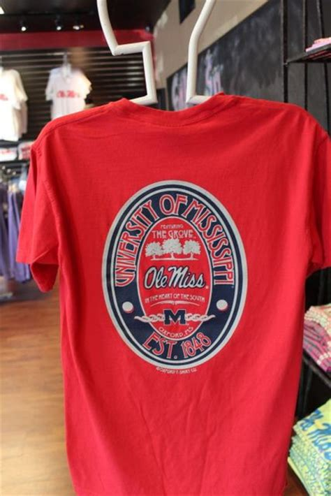 ole miss comfort colors 1000 images about ole miss apparel on comfort