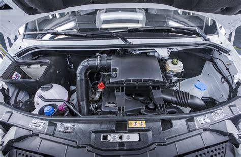 mercedes engine 2016 mercedes sprinter diesel engine worker the fast