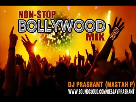 download mp3 dj remix non stop non stop dj remix hindi songs 2013 free download mp3