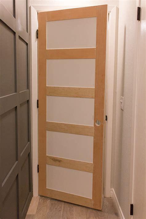 Plain Interior Door Plain Door Door Design Plain Solid Wood Doors Cheap Interior Doors