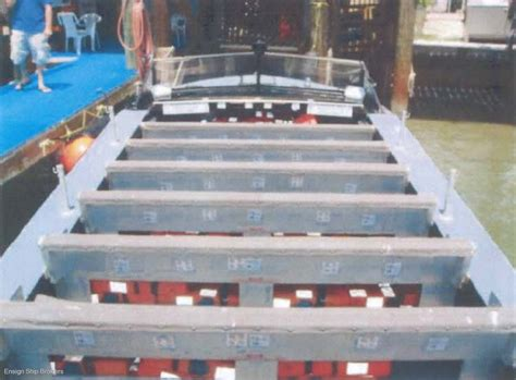boat brokers usa jet boat usa for sale ensign ship brokers