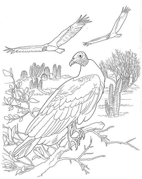 thanksgiving scene coloring page 82 best coloring pages images on pinterest coloring