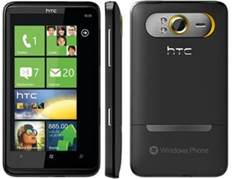 themes for htc hd7 install custom rom on htc hd7 windows phone 7 5 mango