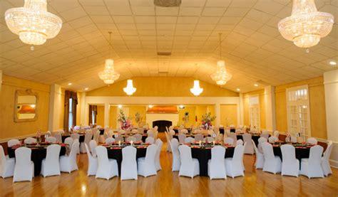 Art Deco Kitchen Pg Ballroom Putting On The Ritz