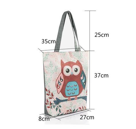 Tas Selempang Owl tas selempang wanita model owl cb099 jakartanotebook