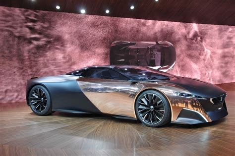 How Much Is Peugeot Onyx Price Get Name Net Worth