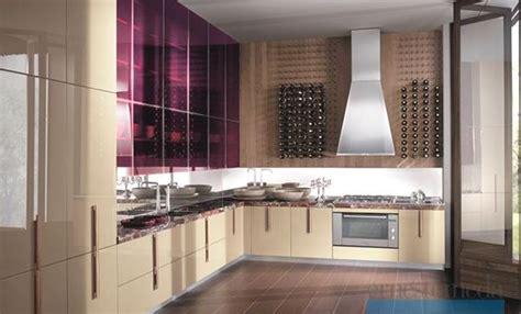 Tiles For Kitchen Backsplash designer k 252 chen und k 252 chenm 246 bel italienische designerk 252 che