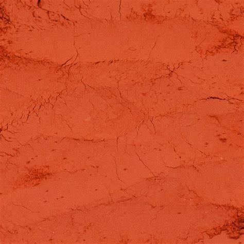 ophrey couleur peinture ocre pr 233 l 232 vement d