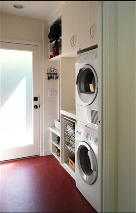 laundry mud room designs design ideas mud room laundry