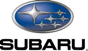 Subaru Logos Www Survey Subaru Archives Customer Survey