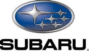 Subaru Logo Www Survey Subaru Archives Customer Survey