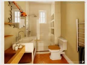 apartment bathroom ideas bathroom ideas for apartments interior design