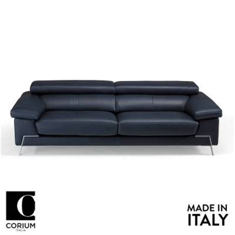 italian furniture brands in singapore leather sofa buy designer leather sofa in singapore om