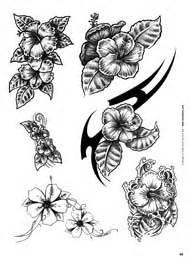edizioni 3ntini amp c fiori tattoo