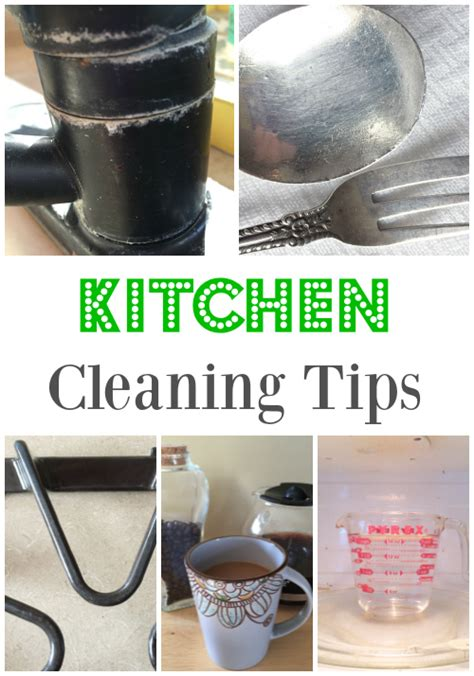 cleaning tips for kitchen cleaning tip tuesday kitchen cleaning tips lemons