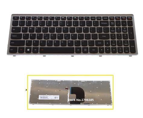Keyboard Lenovo Z500 get cheap z500 lenovo aliexpress alibaba