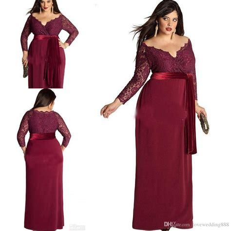 Mather In Velvet velvet of the dresses other dresses dressesss