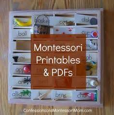 montessori printables emotions teaching feelings and emotions pack for children 3 6