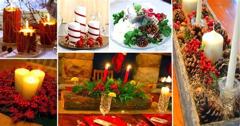 ideas de manualidades y centros de mesa con gomitas dulces cositasconmesh las 30 mejores ideas para centros de mesa navide 241 os ideas creativas y manualidadesideas