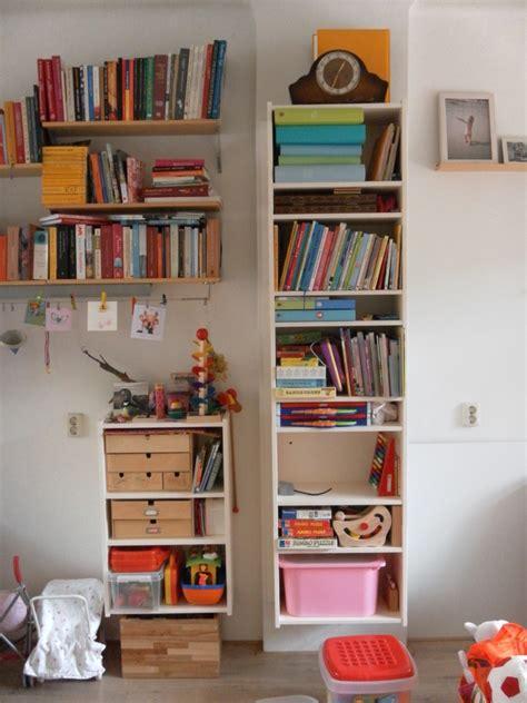 Living Room Divider Ikea - multiple rast trofast substitute ikea hackers ikea hackers