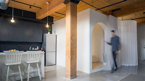 trainee interior design interior designer in canada trainee interior design