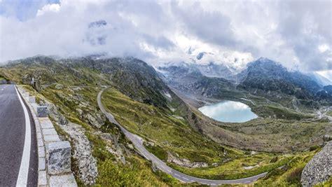 Motorradversicherung Schweiz by 3 T 246 Fftouren In Der Zentralschweiz