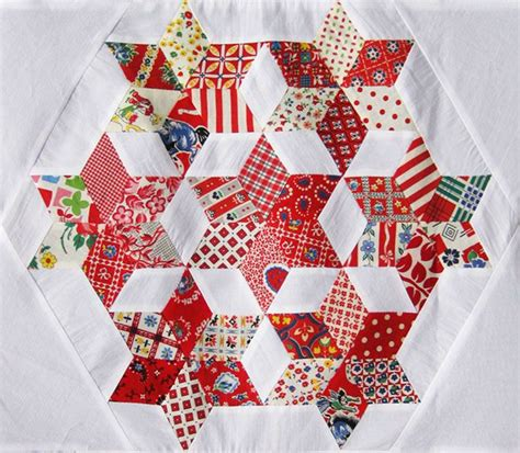 16 best images about seven quilt on