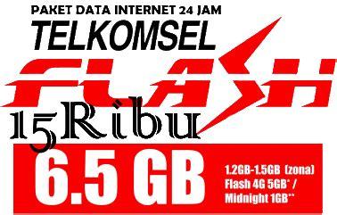 rahasia kode dial pulsa three gratis paket internet murah telkomsel yang tersembunyi di menu 363