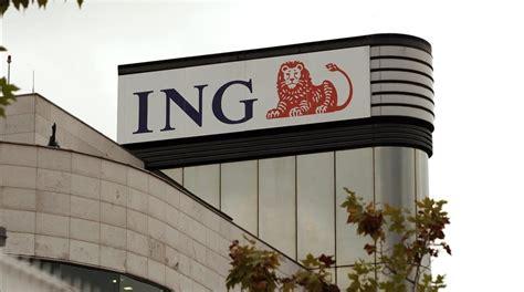 bancos ing direct madrid un fallo de ing deja servicio tres horas a sus clientes