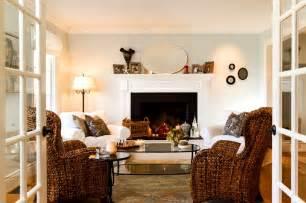 small narrow living room furniture arrangement